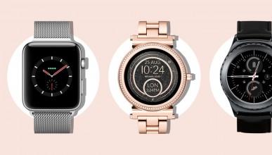 Кой умен часовник е за теб