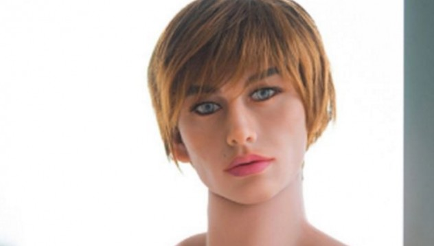 Джъстин Бийбър има секс кукла