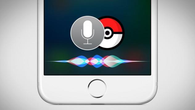 Какво да не питате Siri по време на коледните празници
