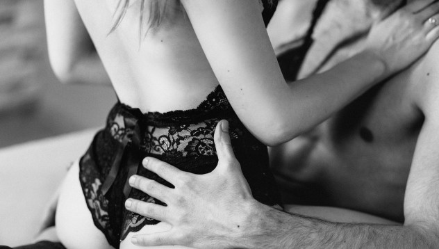 4 полезни навика на порно звездите