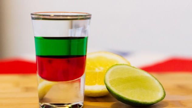 Сръбски кръчмар: Българите са най-добрите пиячи