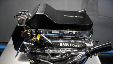 BMW пускат M-Power возилата с хибридна система