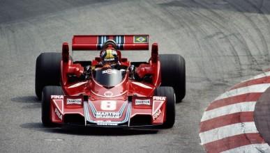 Alfa Romeo се завръща във Формула 1