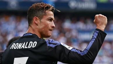 Адвокатите на Роналдо търсят клаузата, която ще му позволи да напусне