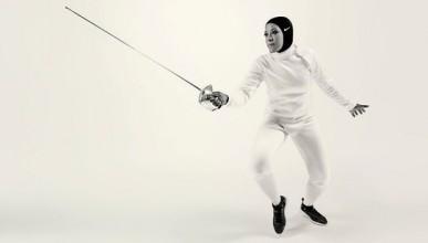 Nike пуска първия си спортен хиджаб