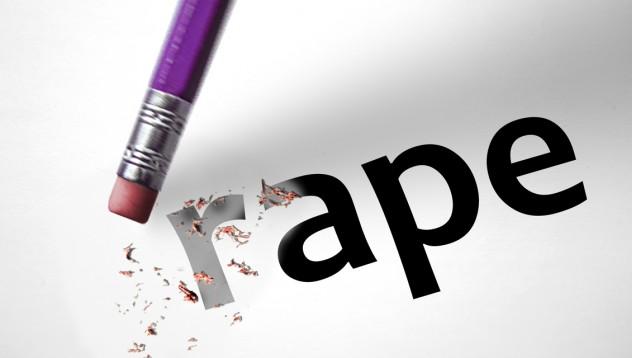 Английската прокуратора ще сложи срок за повдигане на обвинение срещу изнасилване