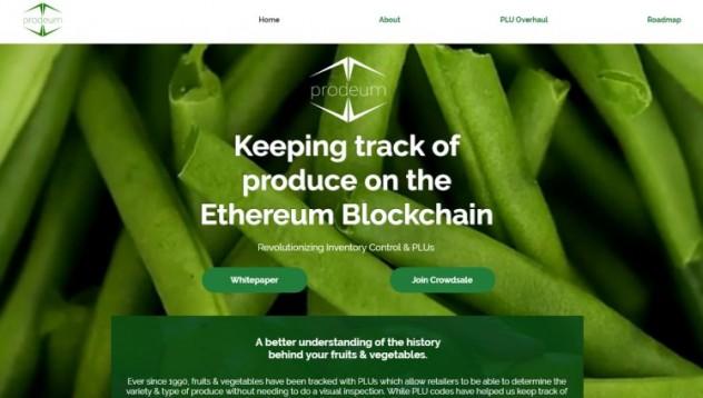 Старт-ъп платформа за био продукти изчезна с инвестирани милиони
