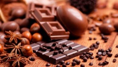 Шоколадът ще изчезне след 30 години