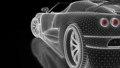 Оръжия ли са автономните коли