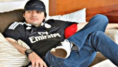 Мексикански наркобос спасява кожата като свидетелства в САЩ