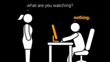 PornHub ще събира лични данни