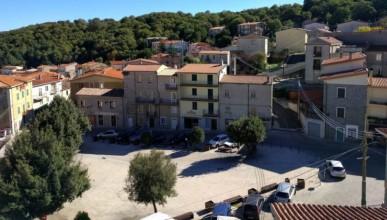 Италианско село продава къщи за 1 евро