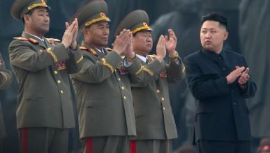 Ким Чен-Ун ще лети до Сатурн