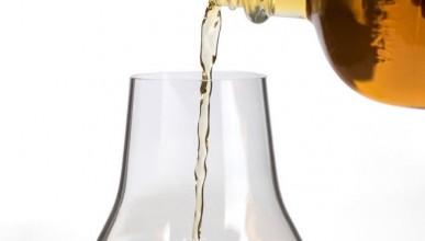 Peugeot произвеждат чаши за уиски
