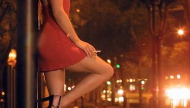 Благотворителна организация използва дарения за проститутки