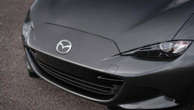 Mazda разработва двигателя на бъдещето