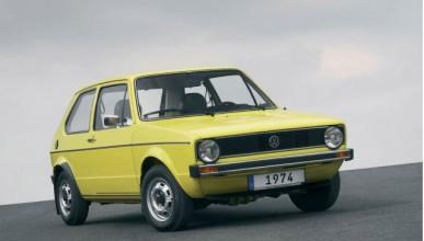 Немски градове забраняват старите дизелови автомобили