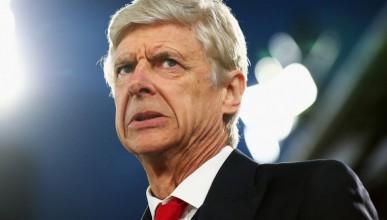 Феновете на Арсенал искат да изпратя Венгер