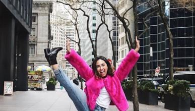 Тази жена похарчи 10 000 долара, за да стане известна в Instagram