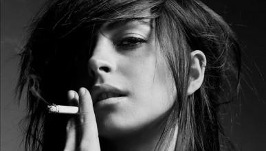 Цигарите вредят на половия живот
