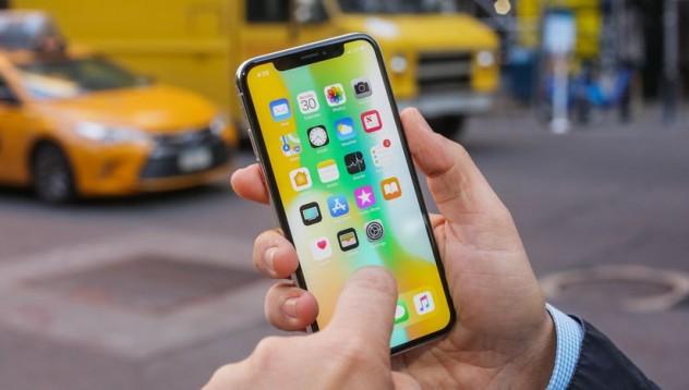 Защо iPhone X е толкова скъп