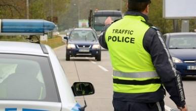 КАТ: Връщаме рушветите обратно на шофьорите и благодарим за доверието