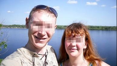 Руско семейство изнасилва своята дъщеря с образователна цел