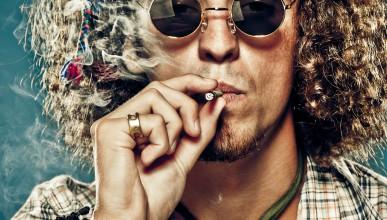 Пушачите на марихуана правят с до 20% повече секс на година