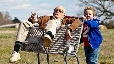 Запознайте се с най-лошите татковци