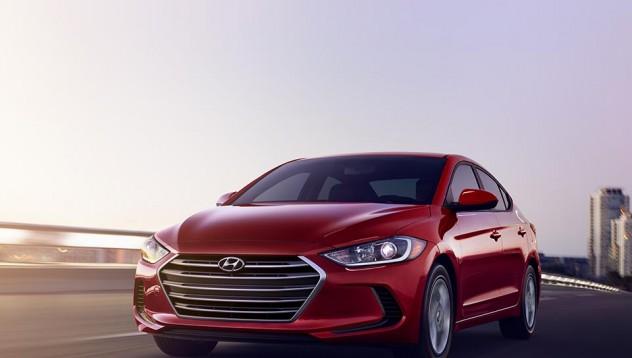 10-годишната гаранция на Hyundai подразни САЩ