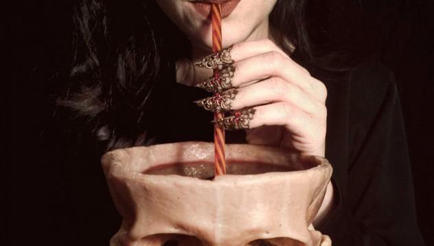 Реплика на чашата на Хан Крум
