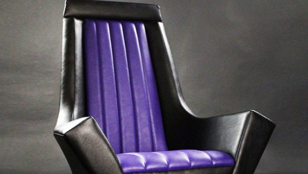 Ситският стол ще отива на меката мебел в хола