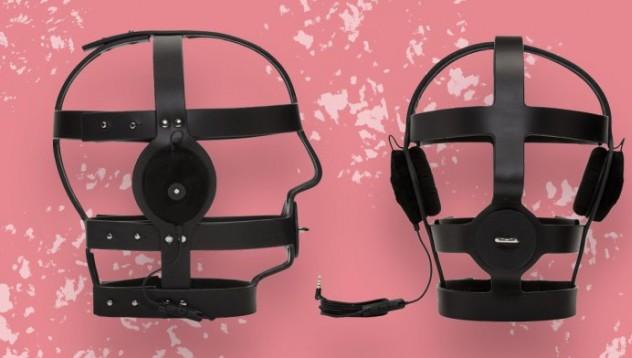 Истинските слушалки за меломани