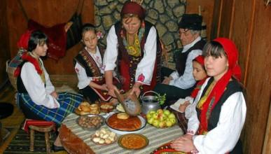 Българското семейство продължава да е едно от най-здравите в Европа