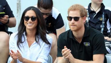 Уил Фарел и Моли Шанън с коментар за кралската сватба