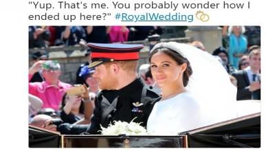 Когато принц Хари иска да докара инфаркт на баба си