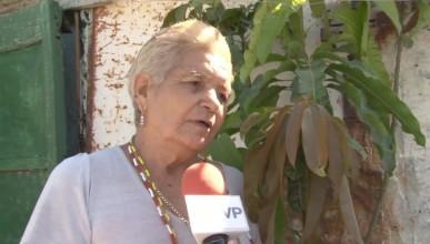 71-годишна може да стане най-възрастната майка в света