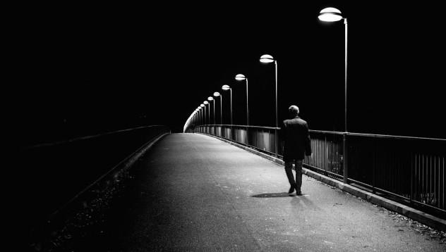 САЩ бележи рекорди по самоубийства във всеки щат