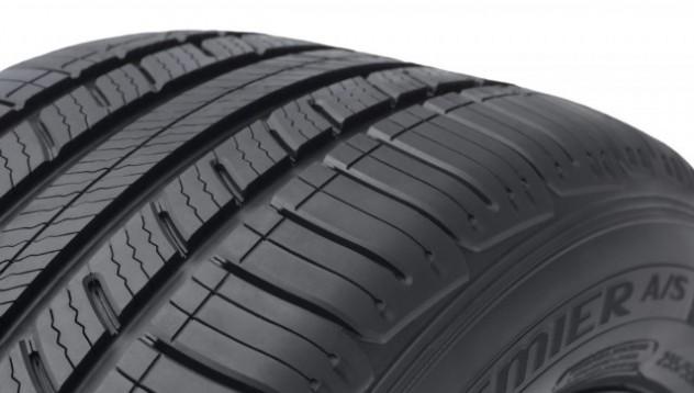 Michelin създават гума за скорости над 480 км/ч
