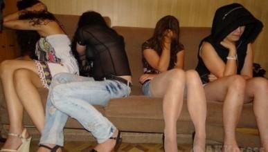 Русия няма достатъчно проститутки за световното