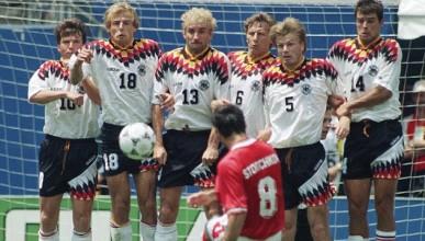 Ще чуем ли отново родния химн на футболен турнир?