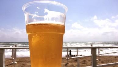 Леките пиячи се радват на добро здраве