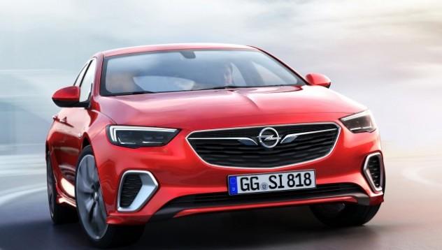 Opel официално излезе на печалба