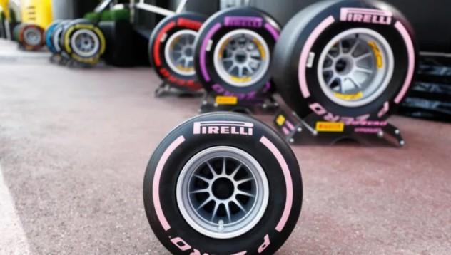 Pirelli разработват специален аудио говорител