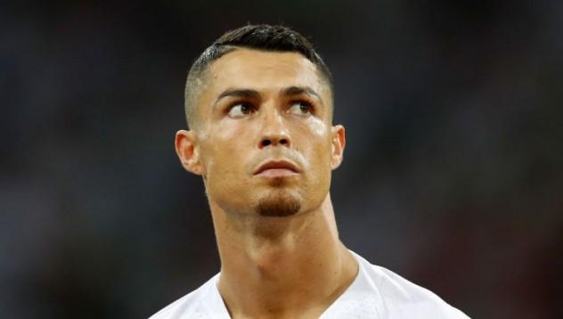 Испания: Роналдо е укривал данъци