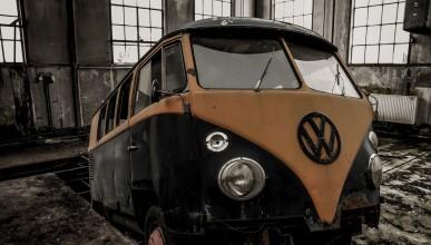 Щутгарт забранява дизели, произведени преди 2009-а година