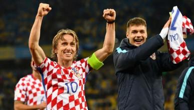 Неделни мъжки коментари и други футболни страсти
