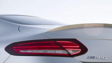 Mercedes и AMG подготвят опонент за Porsche 718