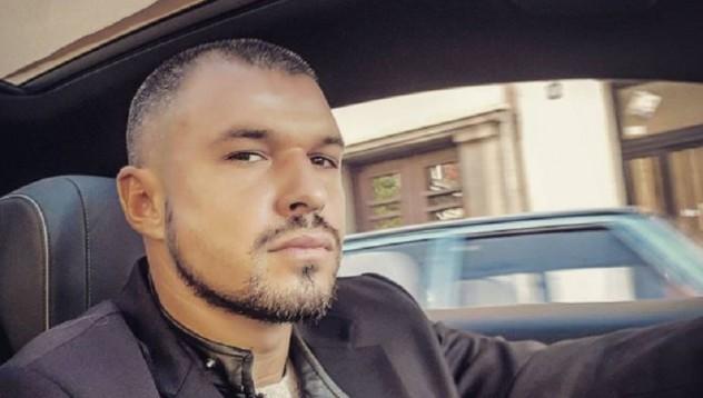 5 очаквани сценария от Валери Божинов във Враца
