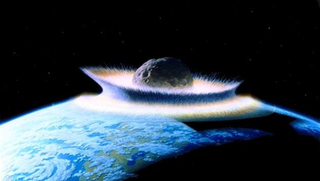 Американски учени: Изчерпваме всички ресурси до 2045-а година